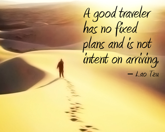 1000+ Images About Vacation Quotes On Pinterest