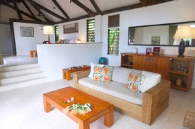 YASAWA SUNKEN LIVING ROOM - small